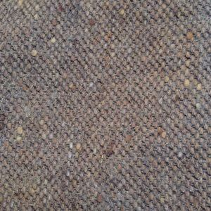 RODIER Skirts - Wool Mohair Tweed Skirt - RODIER - France - 14